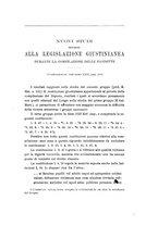 giornale/RML0027234/1911/unico/00000045