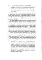 giornale/RML0027234/1911/unico/00000046