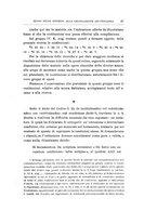 giornale/RML0027234/1911/unico/00000047