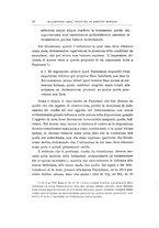 giornale/RML0027234/1911/unico/00000048