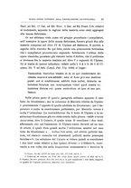 giornale/RML0027234/1911/unico/00000049