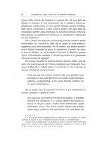 giornale/RML0027234/1911/unico/00000050