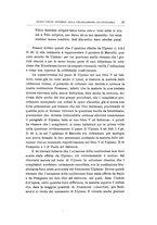giornale/RML0027234/1911/unico/00000051