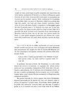 giornale/RML0027234/1911/unico/00000052
