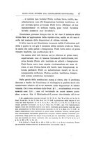 giornale/RML0027234/1911/unico/00000053