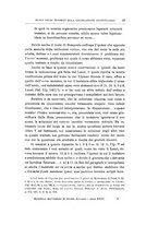giornale/RML0027234/1911/unico/00000055