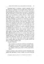 giornale/RML0027234/1911/unico/00000057