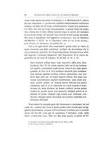 giornale/RML0027234/1911/unico/00000058