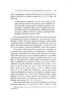 giornale/RML0027234/1911/unico/00000059