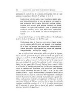 giornale/RML0027234/1911/unico/00000060