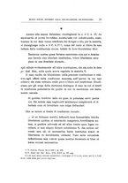 giornale/RML0027234/1911/unico/00000061