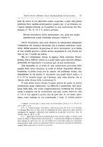 giornale/RML0027234/1911/unico/00000063