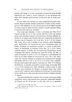 giornale/RML0027234/1911/unico/00000064