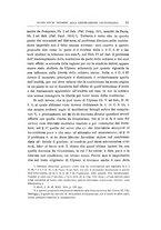 giornale/RML0027234/1911/unico/00000065