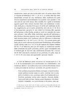 giornale/RML0027234/1911/unico/00000066