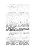 giornale/RML0027234/1911/unico/00000067