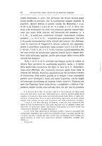 giornale/RML0027234/1911/unico/00000068