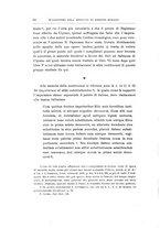 giornale/RML0027234/1911/unico/00000070