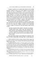 giornale/RML0027234/1911/unico/00000071