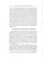 giornale/RML0027234/1911/unico/00000072