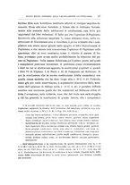 giornale/RML0027234/1911/unico/00000073