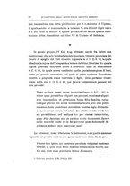 giornale/RML0027234/1911/unico/00000074