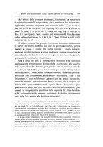 giornale/RML0027234/1911/unico/00000075