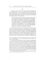 giornale/RML0027234/1911/unico/00000076