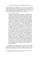 giornale/RML0027234/1911/unico/00000077