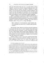 giornale/RML0027234/1911/unico/00000078