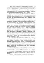giornale/RML0027234/1911/unico/00000079