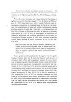 giornale/RML0027234/1911/unico/00000081