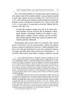 giornale/RML0027234/1911/unico/00000083