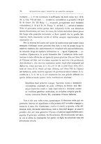 giornale/RML0027234/1911/unico/00000084