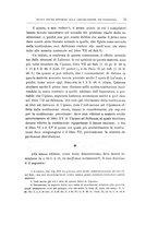 giornale/RML0027234/1911/unico/00000085