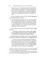 giornale/RML0027234/1911/unico/00000086