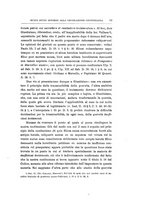 giornale/RML0027234/1911/unico/00000089