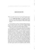 giornale/RML0027234/1911/unico/00000092