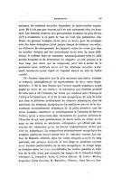 giornale/RML0027234/1911/unico/00000093