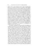 giornale/RML0027234/1911/unico/00000094
