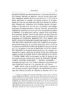 giornale/RML0027234/1911/unico/00000095