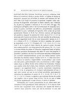 giornale/RML0027234/1911/unico/00000098
