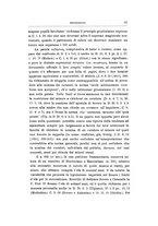 giornale/RML0027234/1911/unico/00000099