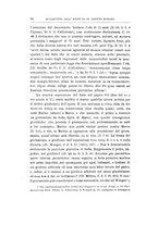 giornale/RML0027234/1911/unico/00000100