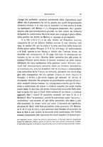 giornale/RML0027234/1911/unico/00000101