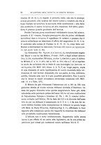 giornale/RML0027234/1911/unico/00000102