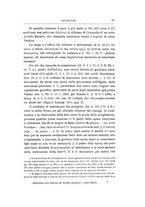 giornale/RML0027234/1911/unico/00000103