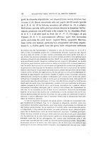 giornale/RML0027234/1911/unico/00000104
