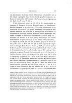 giornale/RML0027234/1911/unico/00000105