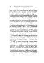 giornale/RML0027234/1911/unico/00000106